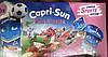 Cок детский Capri-Sun Mystic Dragon 200 мл Германия, фото 5