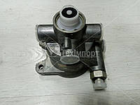 Воздухораспределитель тормозной прицепа 1-проводный 11.3531010-81 / ПААЗ