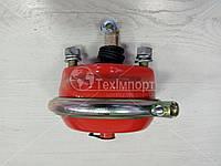 Камера тормозная передняя (тип 24) 100-3519210 / ЭЛЕМЕНТ