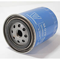 Фильтр отчисти масла Д-245, Д-260 М-019 (пр-во Промбизнес)