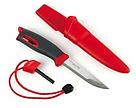 Нож-огниво FireKnife, фото 5