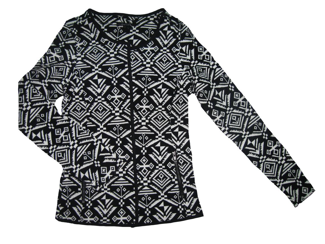 Пиджак женский, ESMARA, размеры 36, арт. Ж-160