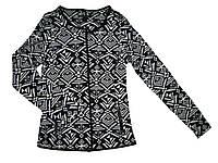 Пиджак женский, ESMARA, размеры 36, арт. Ж-160, фото 1