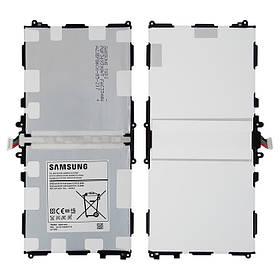 Батарея (Акумулятор) для планшета Samsung P600 Galaxy Note 10.1 T8220E (8220 mAh) Оригінал