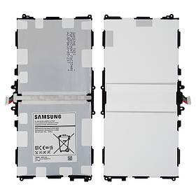 Батарея (Акумулятор) для Samsung P600 Galaxy Note 10.1 T8220E (8220 mAh) Оригінал