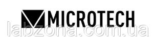 Сотрудничество Микротех и Лабзоны