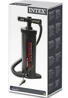 Intex Насос, повышенной мощности 37 см