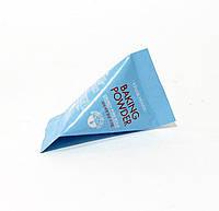 Пенка для удаления макияжа с частицами пищевой соды / ETUDE HOUSE Baking Powder BB Deep Cleansing Foam 7 г