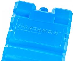 Аккумулятор холода IcePack 400г