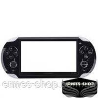 Портативная игровая приставка PSP X9, фото 2