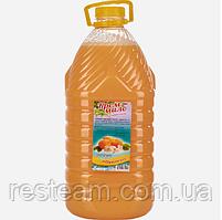 """Жидкое мыло-крем 5 л """"Доминик"""""""