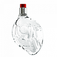 Map of the Heart Clear Heart V 1 90ml