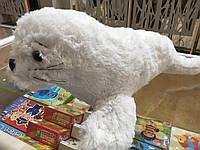 Мягкая игрушка Белек 00352, фото 1