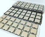 Процессоры Intel Core 2 Quad Q8200: интернет-магазин «Батон» презентует новую позицию в ассортименте