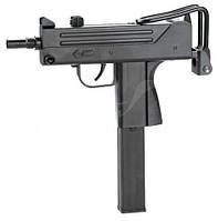 Пистолет пневматический SAS Mac 11