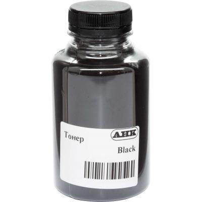 Тонер Xerox Ph6510, WC 6515 , 165г Black AHK (3203011)