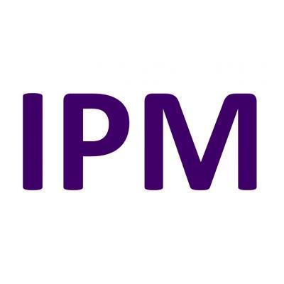 Тонер HP LJ P4014/4015/4510/4515/CC364X, 1060г IPM (TSH82X)