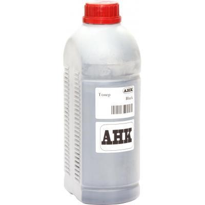 Тонер HP LJ M15/M28, 500г Black ULTRA AHK (3203052)