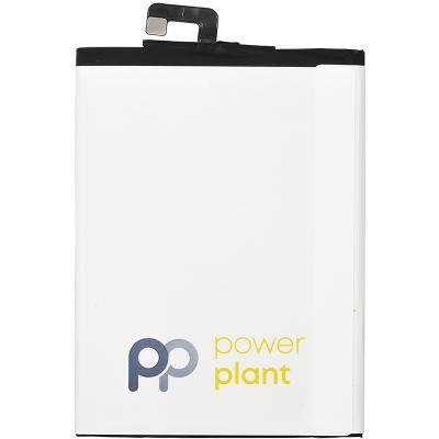 Аккумуляторная батарея для телефона PowerPlant Xiaomi Mi Max 2 (BM50) 5300mAh (SM220151)