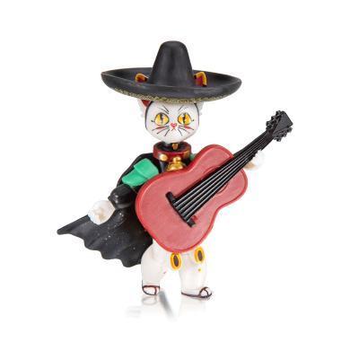 Фігурка Jazwares Roblox Imagination Figure Pack Lucky Gatito W7 (ROB0269)