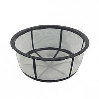 Фильтр заливной горловины ф=400мм h=185мм (Arag, Италия)   300126