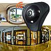 Камера потолочная CAD 3630 VR