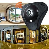 Камера потолочная CAD 3630 VR, фото 1