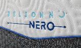 Ортопедичний матрац Belsonno Nero II (Неро ІІ) / Ортопедический матрас Неро IІ, Belsonno, фото 4