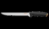 Филейный нож с гибким лезвием Fiskars 1014200