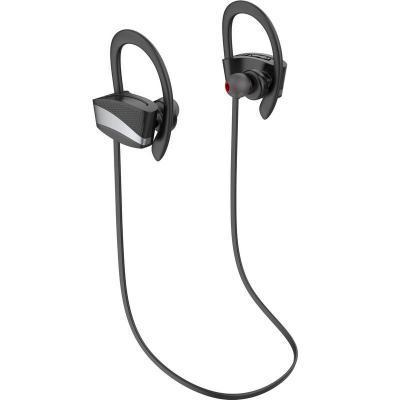 Навушники Gelius PRO Poseidon (HBT-004P Black)