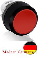 "Кнопка ABB MP1-10R ТМ ""АВВ"" (Германия)"