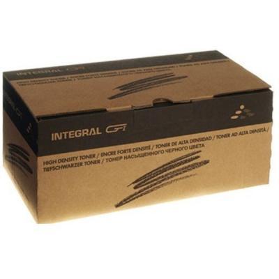Тонер-картридж Integral Kyoсera TK-1150 Black (12100170N)