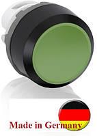 "Кнопка ABB MP1-10G ТМ ""АВВ"" (Германия)"