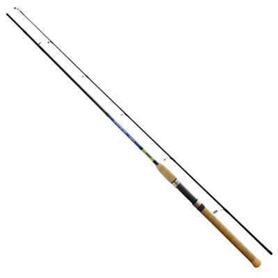 Вудлище Fishing ROI Spinfisher 2.10 м 10-30гр (213-702MH)