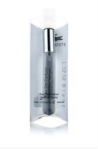 Мужской мини парфюм Eau De L.12.12 Blanc, 20 мл