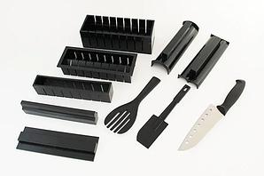 Машинка для приготовления суши и роллов UTM W-26