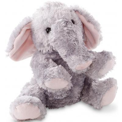М'яка іграшка Melіssa&Doug Плюшевий слоненя (MD7602)