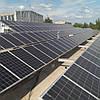 Вінницьке обленерго облаштує сонячну елекростанцію