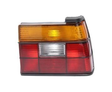Задний фонарь VW Jetta II '84-92 левый (Depo) 165945111