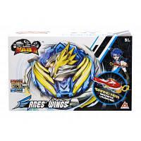 Волчок AULDEY Infinity Nado V серия Original Ares 'Wings Крылья Ареса (YW634301)