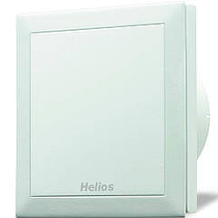 Вентилятор Helios MiniVent M1/120 F