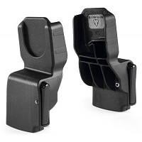 Адаптеры для коляски Peg-Perego PSI/Z4 для установки автокресла P.Viaggio SL/i-Size (IKCS0018)