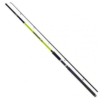 Вудлище Fishing ROI Magnum 3.00 м 60-180г (24-05-300)