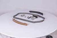 Комплект цепи привода распредвала  Mercedes-Benz (MB) M111 (производство Febi) (арт. 40621), rqm1
