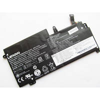 Аккумулятор для ноутбука Lenovo ThinkPad 13 (1st Gen) 01AV400, 3685mAh (42Wh), 3cell, 11.4V, (A47489)
