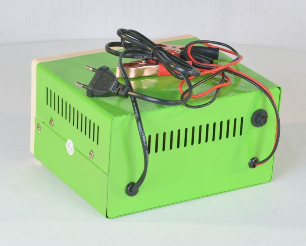 Зарядное устройство 10Amp 6/12V ручная регулировка (арт. ARM-LC10B), rqb1qttr