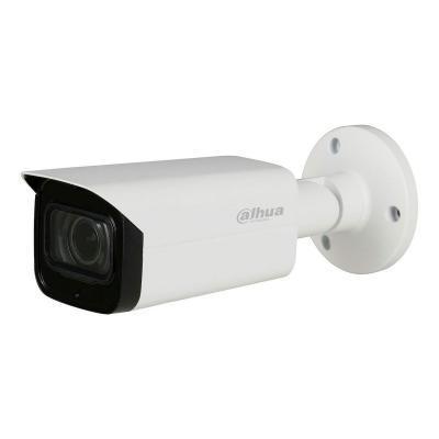 Камера видеонаблюдения Dahua DH-HAC-HFW2802TP-A-I8-VP (3.6)