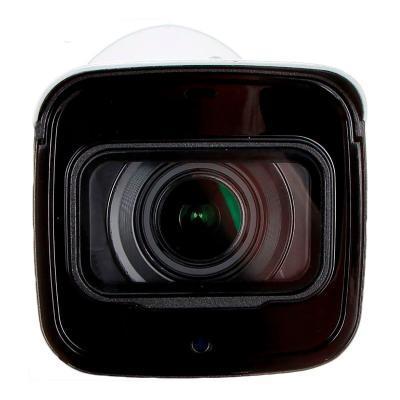 Камера видеонаблюдения Dahua DH-HAC-HFW2802TP-A-I8-VP (3.6) 5