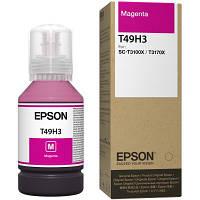 Картридж EPSON T3100X Magenta (C13T49H300)