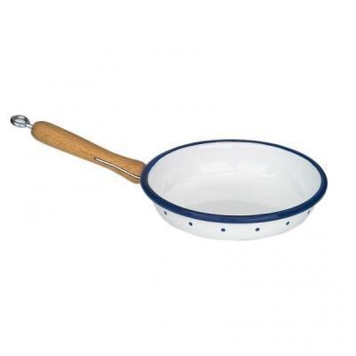 Игровой набор nic сковородка эмаль (12 см) (NIC530224)